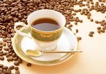 コーヒー屋店長が教える今時の店舗運営の仕方