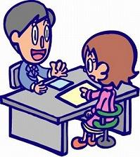 上田市での生命保険相談・学資保険相談・資産運用相談