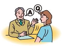 松本市での学資保険、資産運用相談