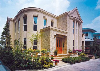 金利上昇と住宅ローンについてのQ&A