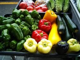 世界の食糧価格、最高値を更新