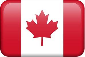 カナダ・ランドバンキング<海外の不動産投資>
