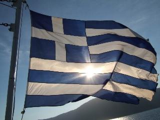 ギリシャ国債への投資はいかが?<1年もの136%>