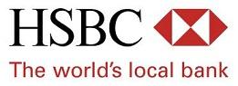 オフショア銀行<HSBC>