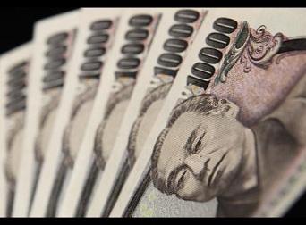 スイスフラン高阻止の介入が更なる円高を促進する
