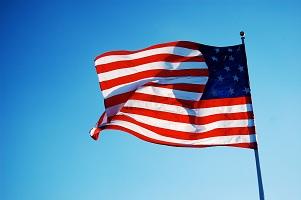 米国債がデフォルトしたら株価は30%下落