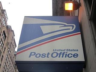 米郵政公社、破綻の危機<依存から自立へ>