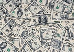 松本市での生命保険相談&資産運用相談<ドルをドルのまま受け取る>