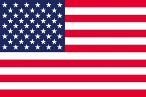 アメリカ利下げを示唆<為替はどちらに動く?>