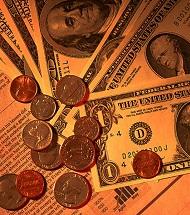グローバルソブリン、基準価額が設定来安値