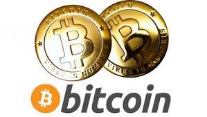 kaifp-bitcoin