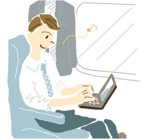 新宿と埼玉での生命保険相談と資産運用相談