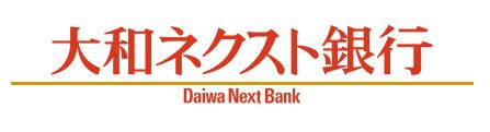 大和ネクスト銀行開業