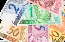 換金困難な外国通貨の取引