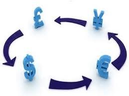 外貨預金の注意点<高金利と為替リスク>