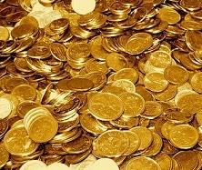 金(ゴールド)の売買停止は米国債デフォルトへの布石?