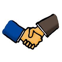 保険代理店との業務提携