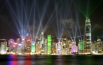 【海外口座開設ツアー】香港出張のご連絡<6/9~12>