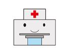 ガンの5大治療<外科、放射線、化学、免疫>