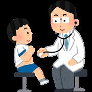 健康保険の自己負担増