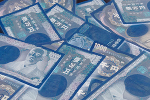 金融庁発表の2,000万円問題<政府の責任?自己責任?>