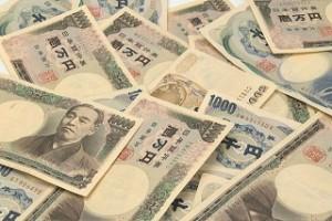 kaifp-money4