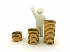 お金が貯まる人の特徴、貯まらない人の特徴