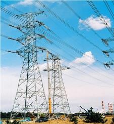 電気業界の未来<原発から自然エネルギーへ>
