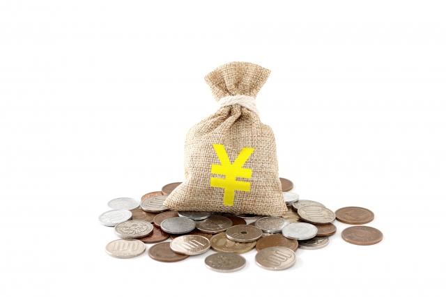 新生銀行・ドル定期預金2.4%<口座に眠ってるお金ありませんか?>