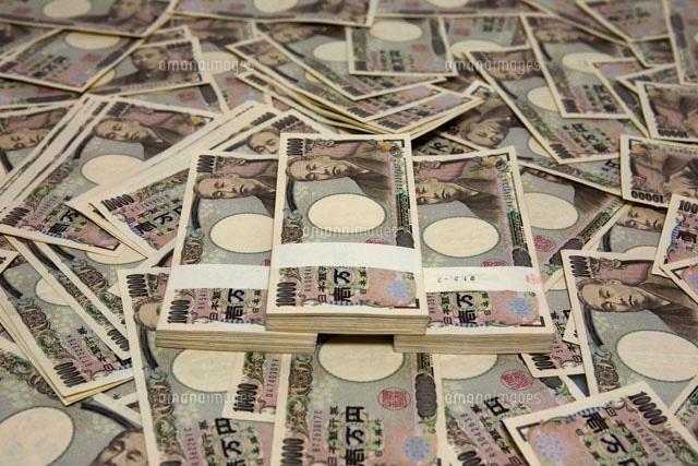 5,000万円超の海外資産についての申告義務