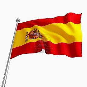 スペイン国債利回り7%台に<止まらない負の連鎖>