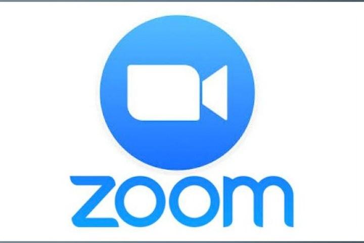 東京お住まいの方とのZoomによるFP面談<金融・保険・不動産を活用した資産形成>